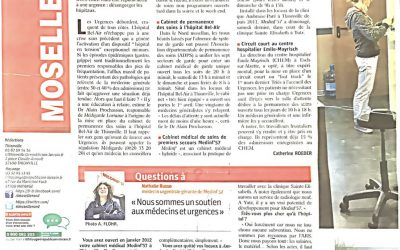 Article 17 Avril 2018